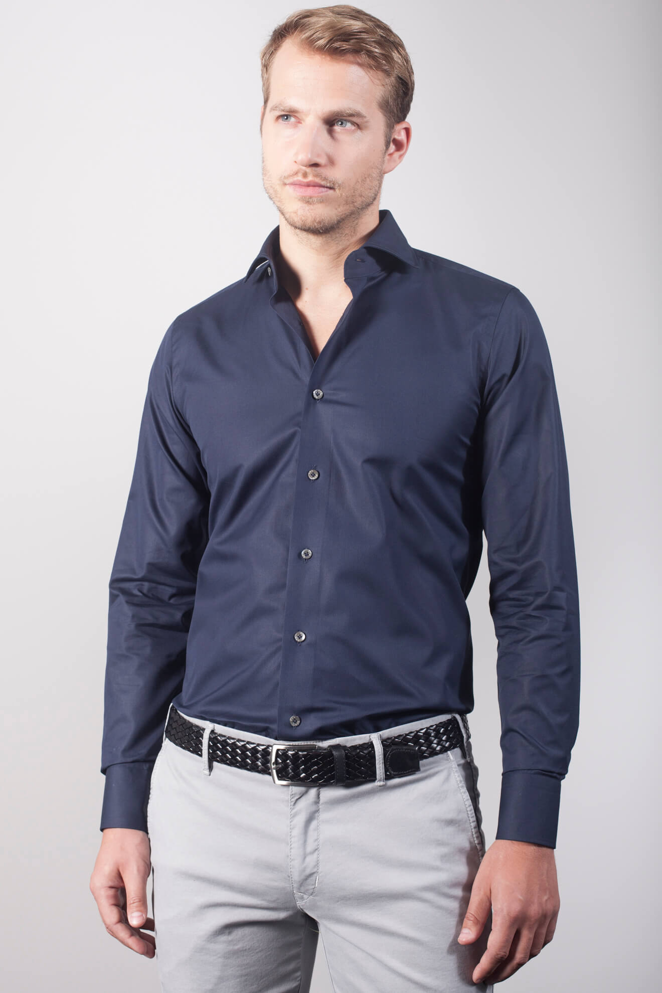DU4-Shirts-True-Blue-Slim-Fit-Hemd-1
