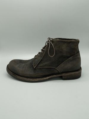 Officine Creative Boot braun
